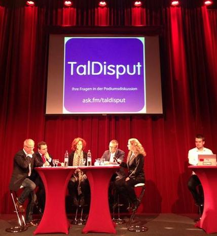TalDisput: Primark - Aushängeschild für Wuppertal?