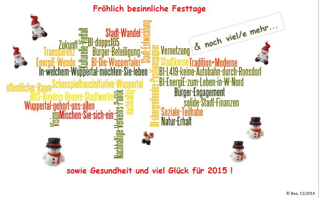 www-WuppertalerWeihnachtsWordle2014